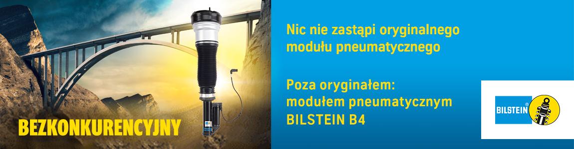 Bilstein 26.05.2019